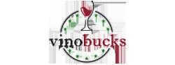 logo_vinobucks